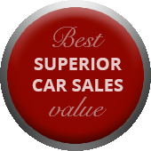 button-superior-car-sales