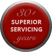 button-superior-servicing